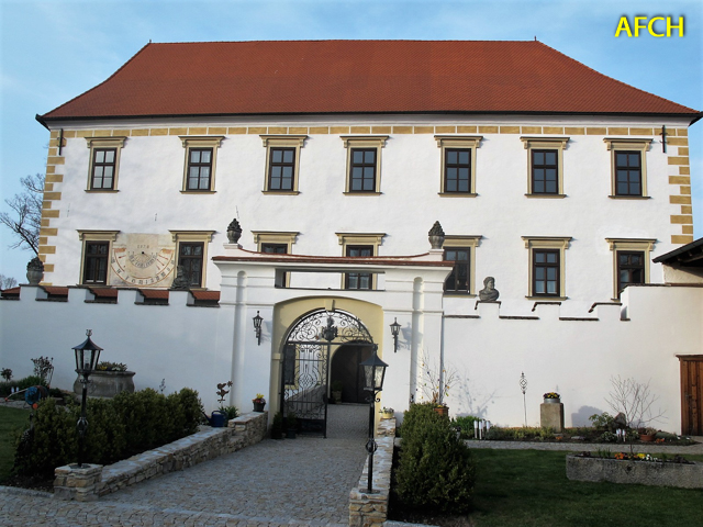 Drösiedl