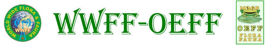 WWFF-OE